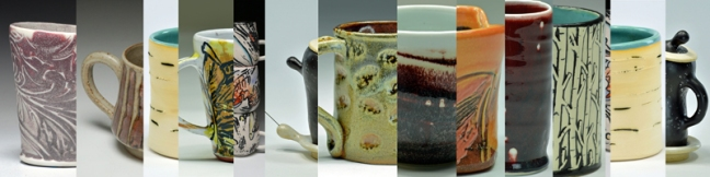 Images of Mugs