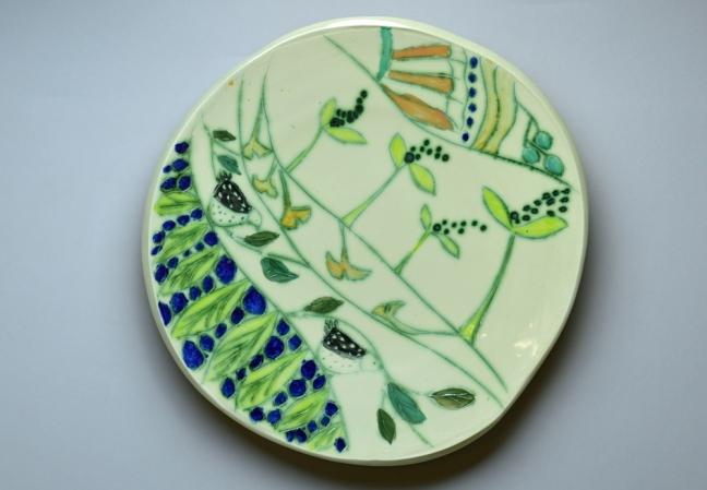 knudsvig_nature plate